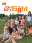 jon-and-kate-plus-8
