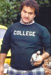 belushi_in_animal_house