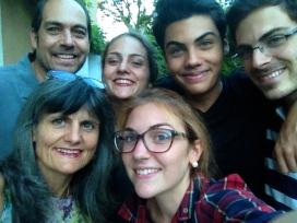 8. Lucero Family Pic Aug2013